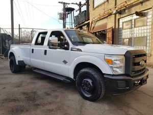 2014 Ford f 350 for Sale in Chicago, IL