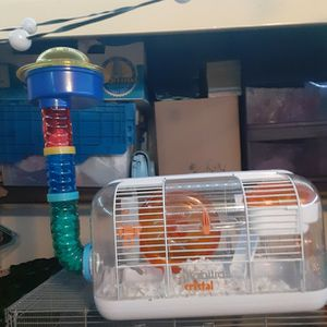Hamster Cage for Sale in Marysville, WA