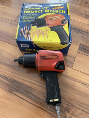 Pneumatic wrench for Sale in Fort Washington, MD