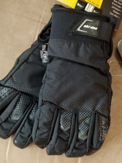 Ski Doo Women's Gloves Small for Sale in Andover,  MA