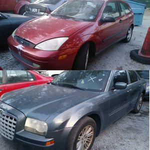 Cars for Sale in Orlando, FL