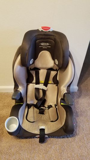 Great car seat for Sale in Windermere, FL