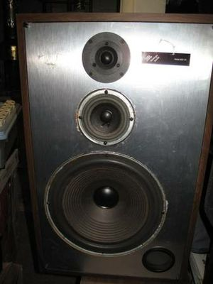 JBL loudspeakers $250 for Sale in Washington, DC
