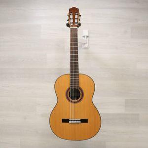 Cordoba c 7 classical guitar for Sale in Chicago, IL