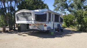 COLEMAN NIAGARA 2003 POPUP CAMPER FOR SALE for Sale in Las Vegas, NV