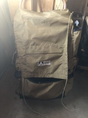 American Camper Camping Backpack for Sale in Laramie, WY