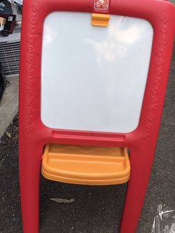 Chalkboard And White Board for Sale in Clifton,  NJ
