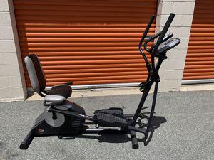Pro form hybrid trainer for Sale in Rockville, MD