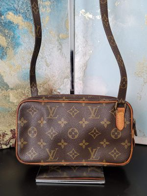 Louis Vuitton Marly Bandouliere Crossbody Bag for Sale in Sunnyvale, CA