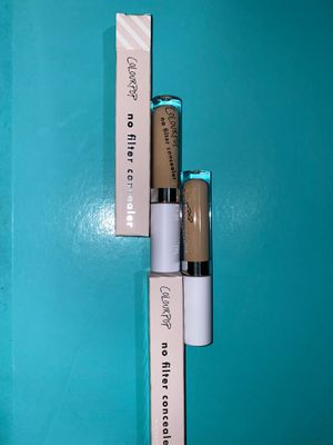 Colourpop concealer for Sale in Palmdale, CA
