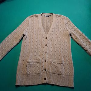 Ralph Lauren 100% cotton size L for Sale in Dundee, OR