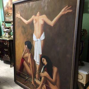 Futuro Incierto for Sale in Miami, FL