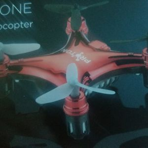 Drone Small for Sale in Chicago, IL