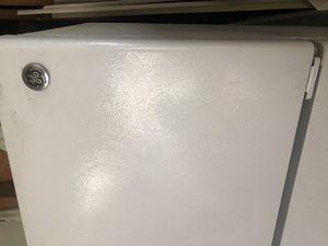 GE for Sale in Stockton, CA