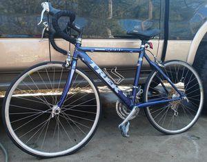 Trek bike for Sale in Del Valle, TX
