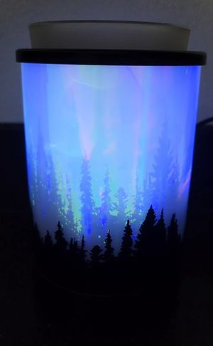 Scentsy warmer for Sale in Merced, CA