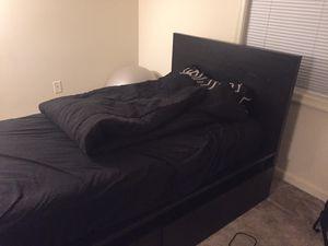 IKEA TWIN BED FRAME for Sale in Glen Burnie, MD
