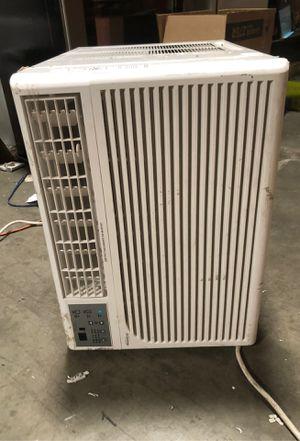 SOLEUS AIR 15000 BTU window AC air conditioner for Sale in Manteca, CA