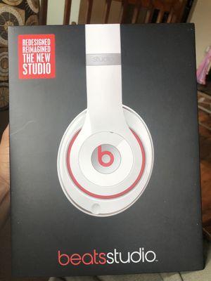 Beats Studio Wired. for Sale in Atlanta, GA