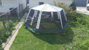 Camping Tent casa de campaña for Sale in Chicago, IL