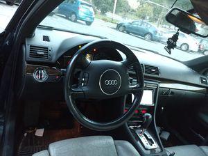 Audi S4 for Sale in Atlanta, GA