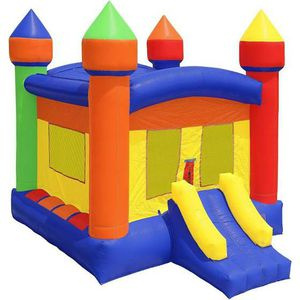Bounce House for Sale in Margate, FL