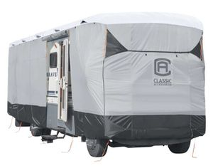 Motorhome Cover for Class A RV for Sale in West Palm Beach, FL
