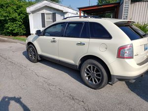 Ford edge for Sale in Paris, KY