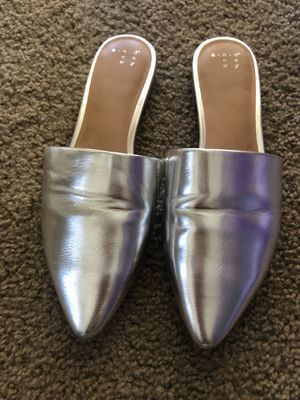 Women's shoes for Sale in Tempe, AZ