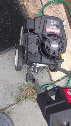 Power washer for Sale in Manassas, VA