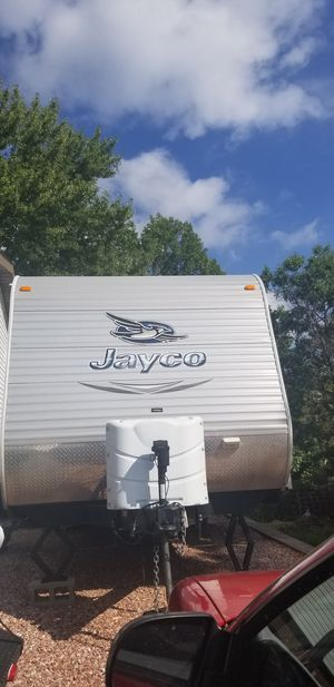 2015 Jayco Flight 28 BHBE for Sale in Lakewood, CO