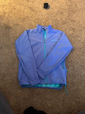 Patagonia Jacket for Sale in Holly Springs, NC