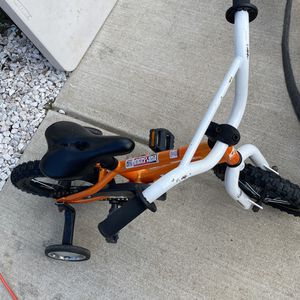 Diamondback 12in Bicycle for Sale in Rockville, MD