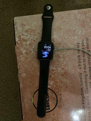 Apple Watch 1st Gen 42mm for Sale in La Habra, CA