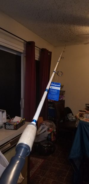 Shakespeare 7' Fishing Rod for Sale in Irvine, CA