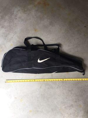 NIKE jr bat bag for Sale in Plainfield, IL