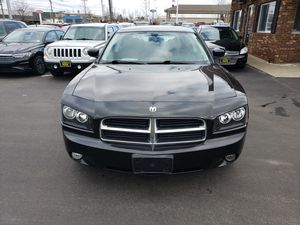 Dodge Charger SXT for Sale in Parma, OH