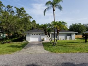 0pen house 07/14/19 11 am - 2 pm 880 Sunrise Rd Venice FL 34293 for Sale in North Port, FL