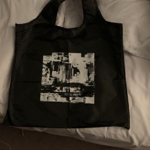 Zumiez Bag for Sale in Gainesville, VA