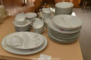 China for Sale in Littleton, CO