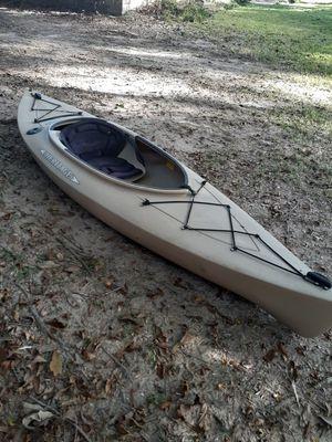 Kayak for Sale in Baytown, TX