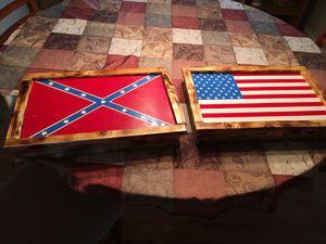 Flag boxes for Sale in Clanton, AL