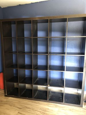 IKEA Storage Cube for Sale in Austin, TX