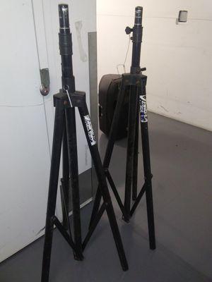 Dj equipment for Sale in Fullerton, CA
