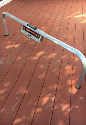 Little Giant stabilizer / stand off for Sale in West Sacramento, CA