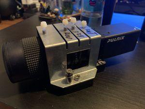Publix #TS-9720EN camera w/ HOYA 55mm lens for Sale in Adelphi, MD