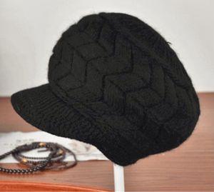 Winter Hats for Sale in Arlington, VA