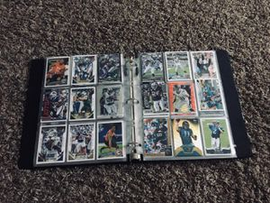 Football cards for Sale in Chandler, AZ