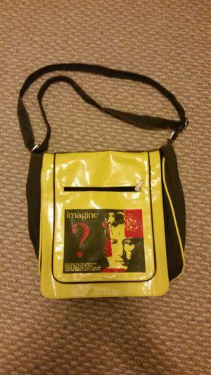 Messenger Bag - free for Sale in Houston, TX