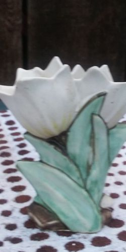 Vintage Vase for Sale in Fresno,  CA